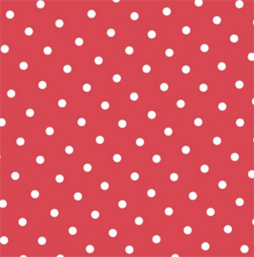 Minnie Mouse Party Ideas And Free Printables Minnie Mouse Background Minnie Mouse Party Minnie Mouse