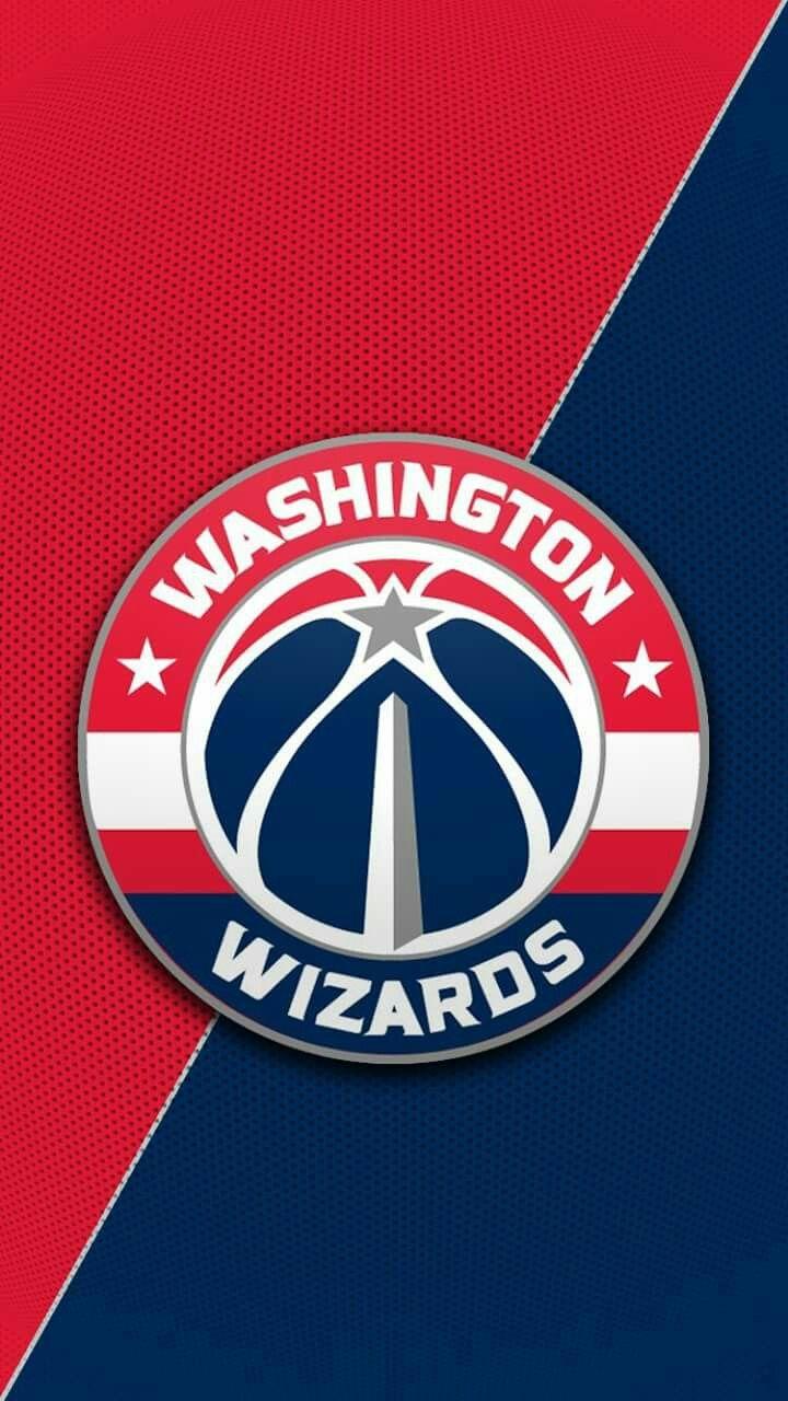 Pin By Okey Okeev On Nba Washington Wizards Washington Detroit Pistons