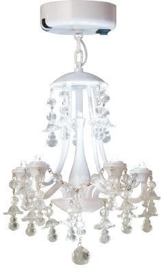 2599 white locker chandelier battery operated 5 diameter i am 2599 white locker chandelier battery operated 5 diameter i am in love with this over clydes dinette i think so aloadofball Images
