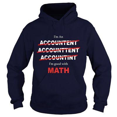Job Description Accountant Job Description  Accountant