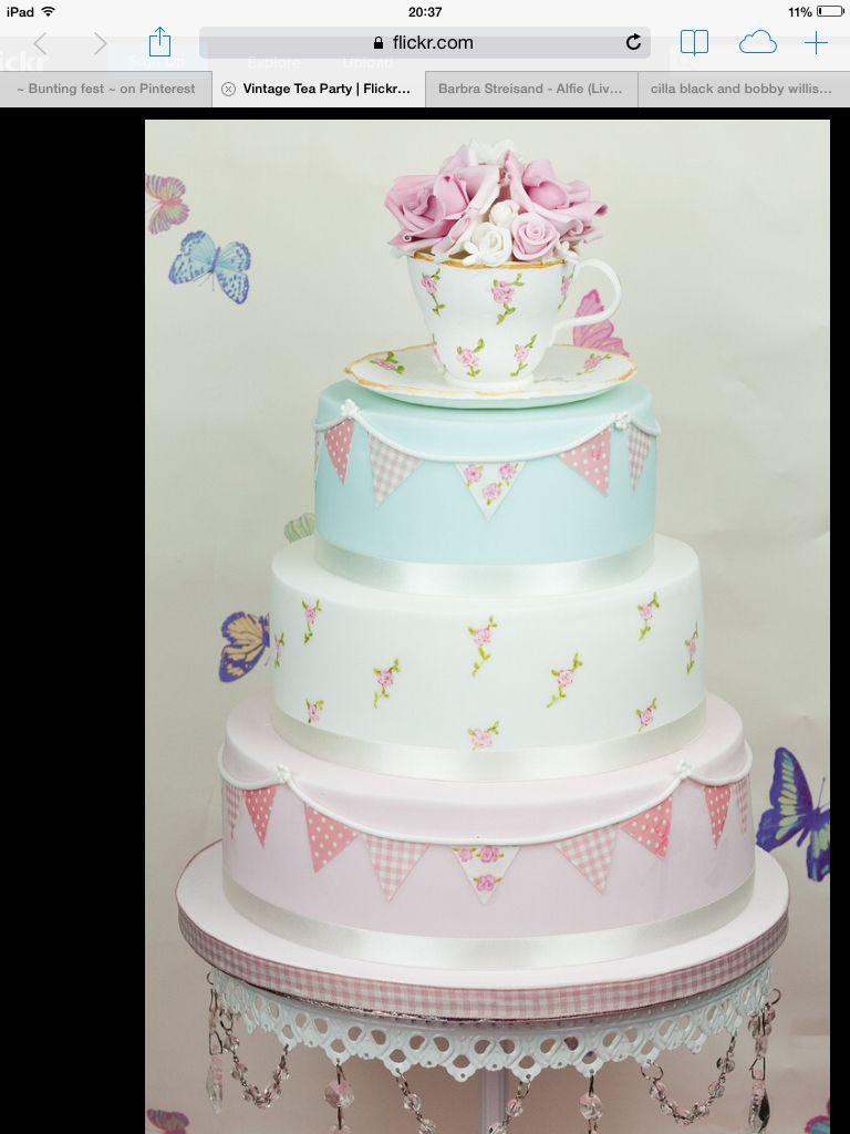 Pin by Emily Glaze on Wedding cake | Pinterest | Wedding cake and Cake