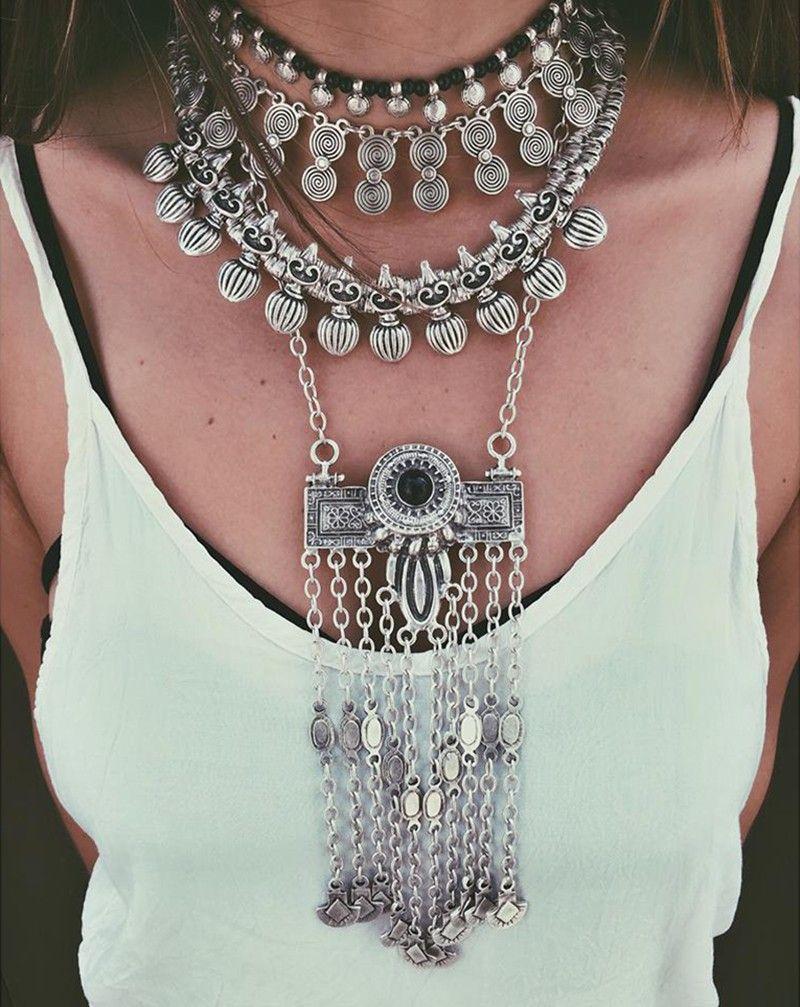 242a258291dc Joyas de Natalie B Jewelry