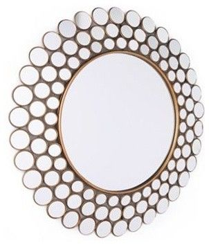 cheap mirror for kirklands