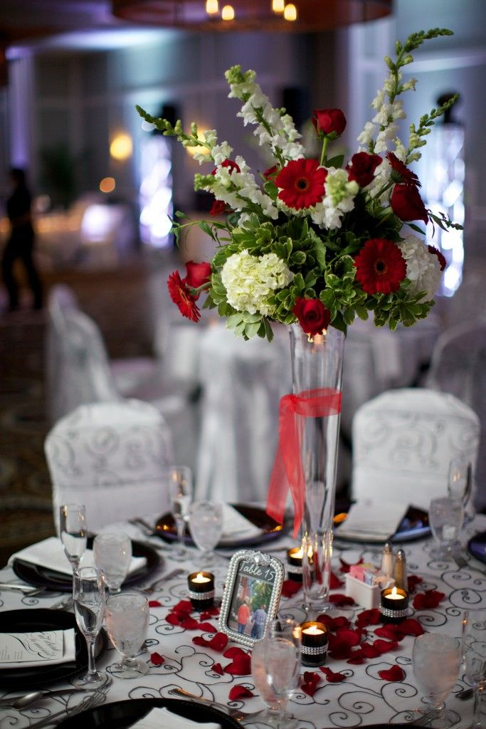 Looking For Wedding Locations In Harrisburg Pa Welcome To The