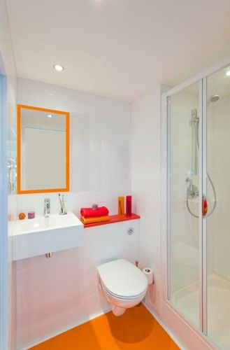 actualit s hes sp cialiste de la salle de bains pr fabriqu e deco pinterest. Black Bedroom Furniture Sets. Home Design Ideas