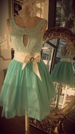 tendenciasmoda #modamujer #papalagi   moda verano   pinterest   moda