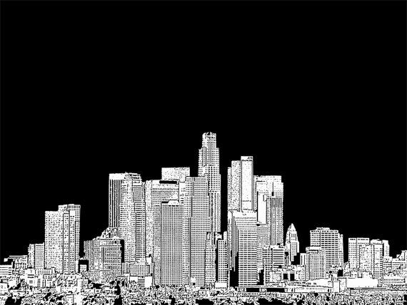 Pin By Torrie Barnett On Where To Go Portland City City Prints Los Angeles Skyline