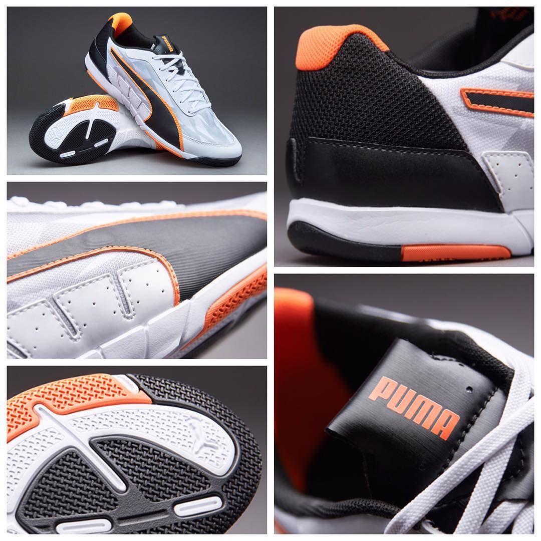 the latest 20f25 1b347 puma futsal   Futsal puman   Sneakers, Puma mens e Discount ray bans