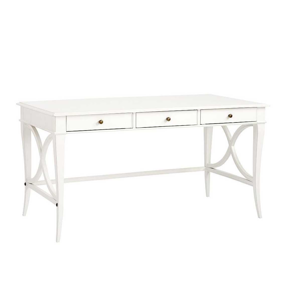 Kelley Desk Ballard Designs Desk Simple Closet Ballard Designs