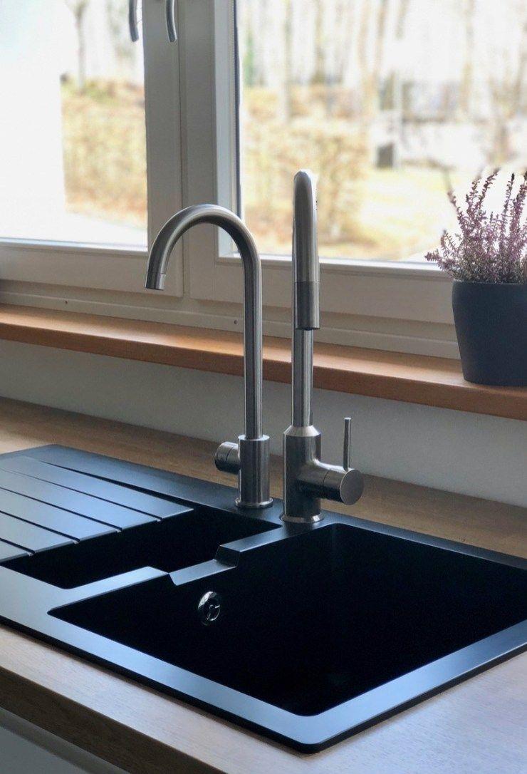 Meine neue Traumküche   Ikea küche, Weisse küche, Traumküche