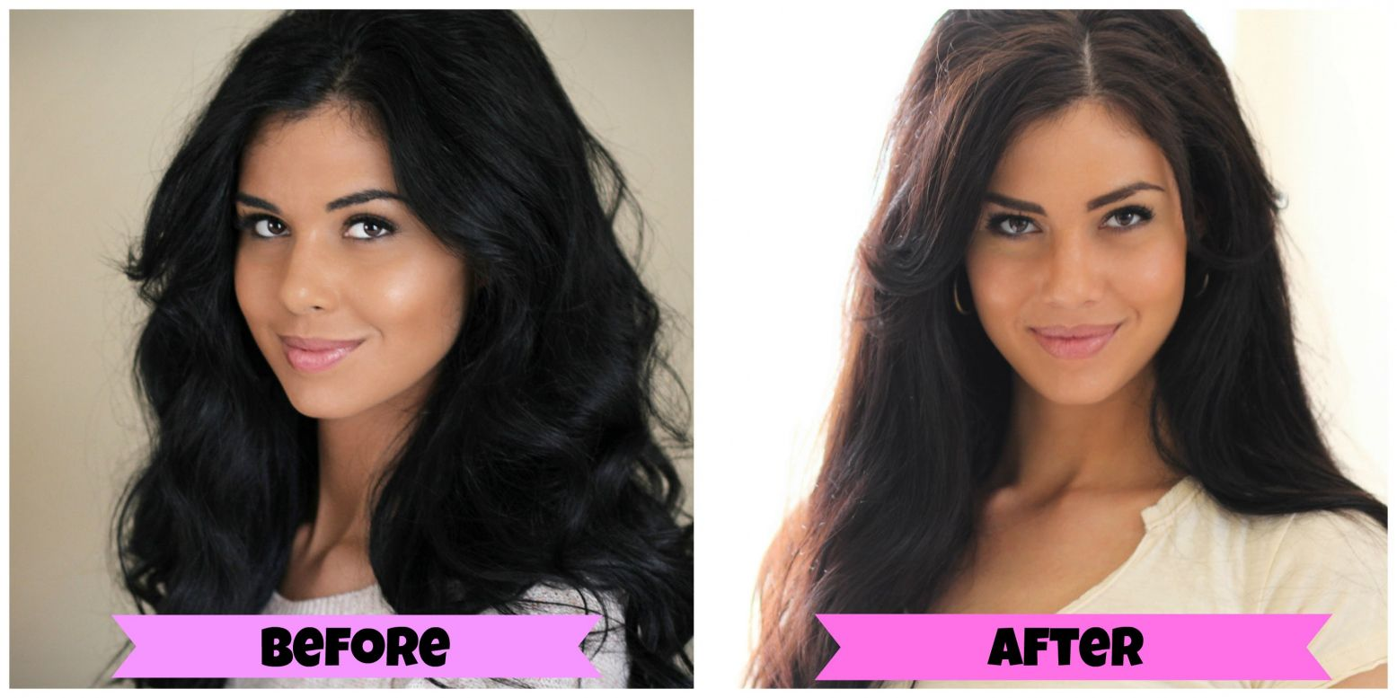 Pravana Black Hair Color Best Safe Hair Color Check More At Http