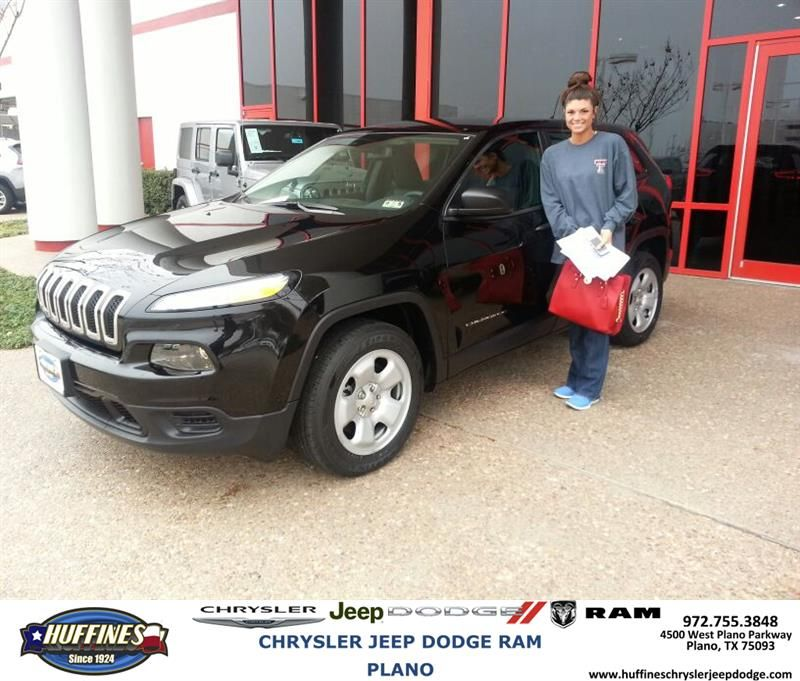 Happybirthday To Courtney From Bill Moss At Huffines Chrysler Jeep Dodge Ram Plano Happybirthday Huffineschryslerjeepdodge Chrysler Jeep Jeep Dodge Jeep