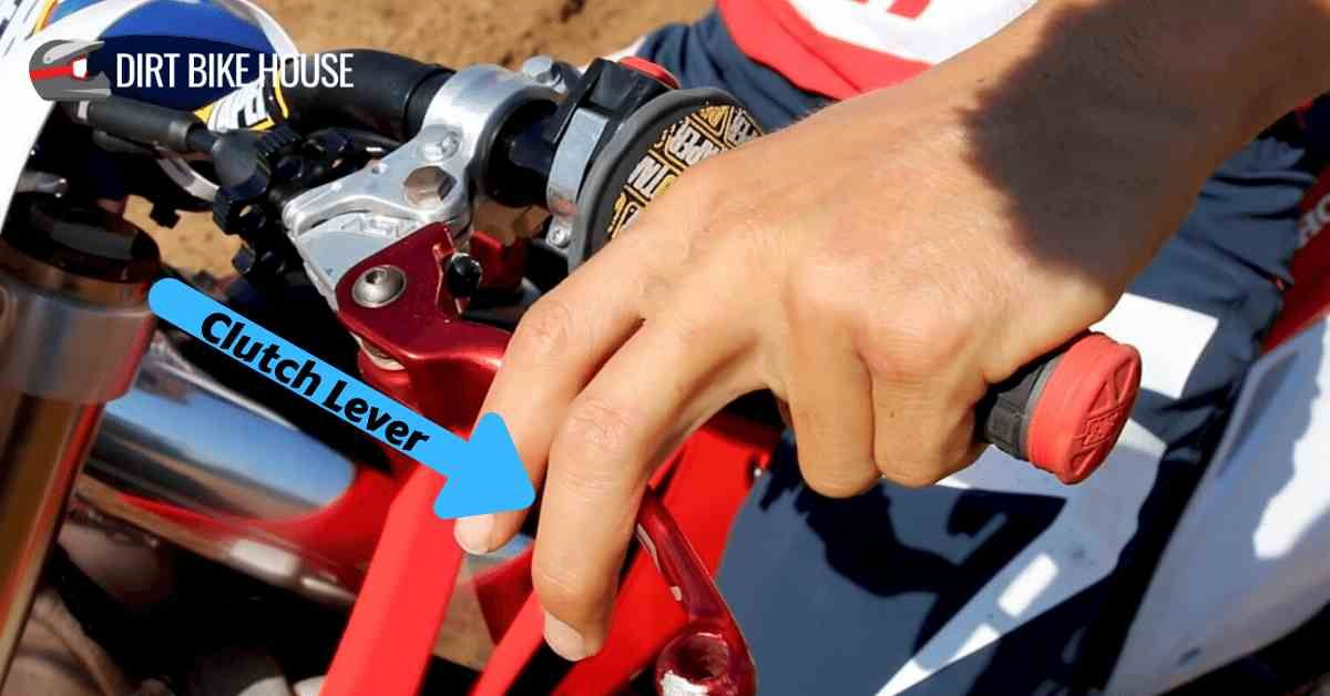 How to Ride a Dirt Bike For Beginners Ultimate Guide to