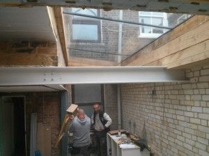 A Range Of High Performance Insulation Service For Variety Walls Including Cavity Cladding Masonry And Steel Stud Frame