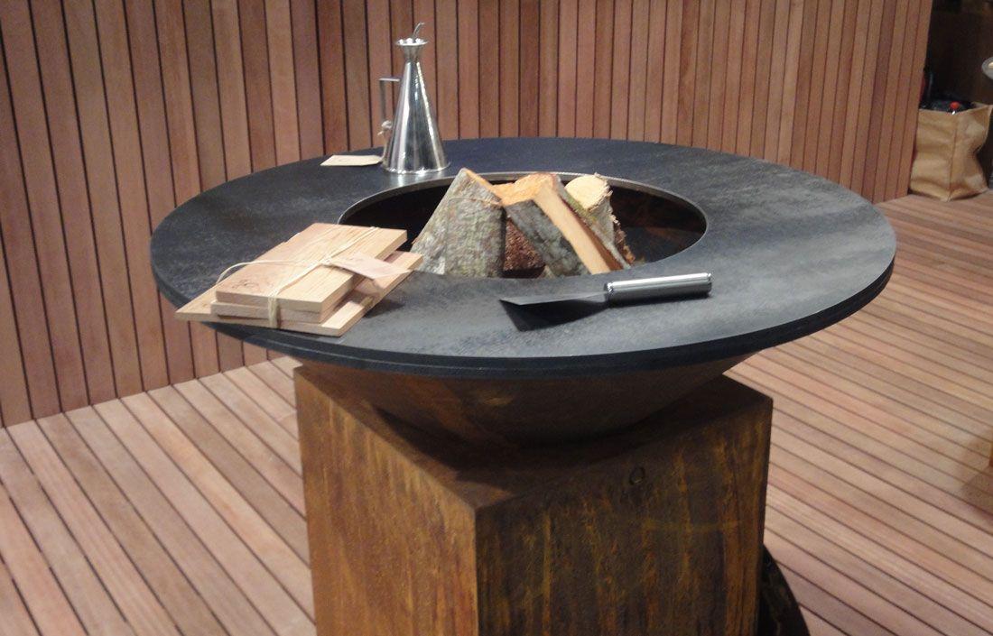 des pots et d co de demain demain salon maison et pots. Black Bedroom Furniture Sets. Home Design Ideas