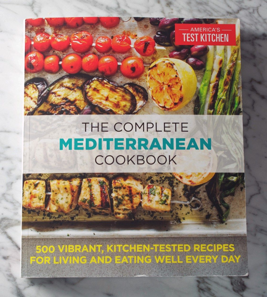 Bakes Eggs With Tomatoes Feta And Croutons Zestful Kitchen Recipe Mediterranean Diet Cookbook Mediterranean Cookbook Healthy Cook Books