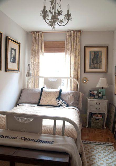 Muebles para habitacion de ni a buscar con google - Muebles habitacion pequena ...