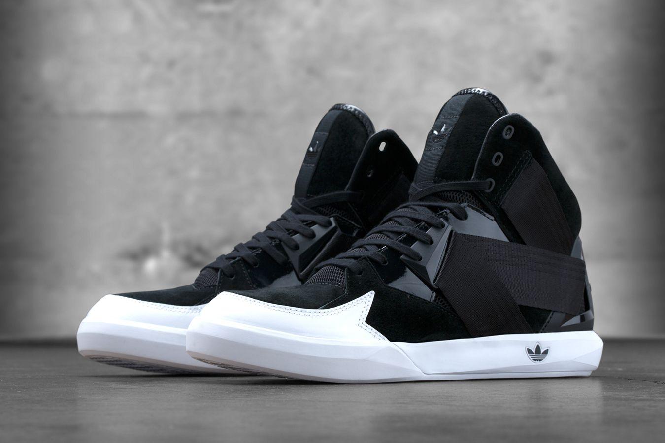 adidas Originals Introduces the C 10 | Adidas shoes women