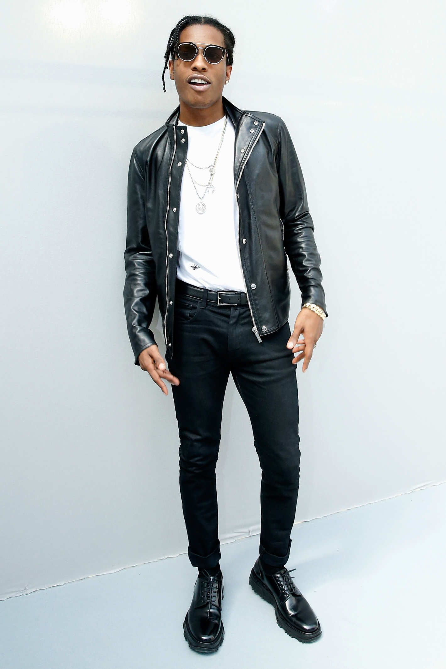image result for asap rocky clothes fashion pinterest