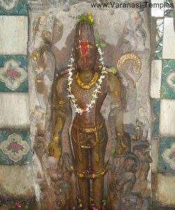 Trivikrama-http://varanasi-temples.com/category/vishnu-temples/
