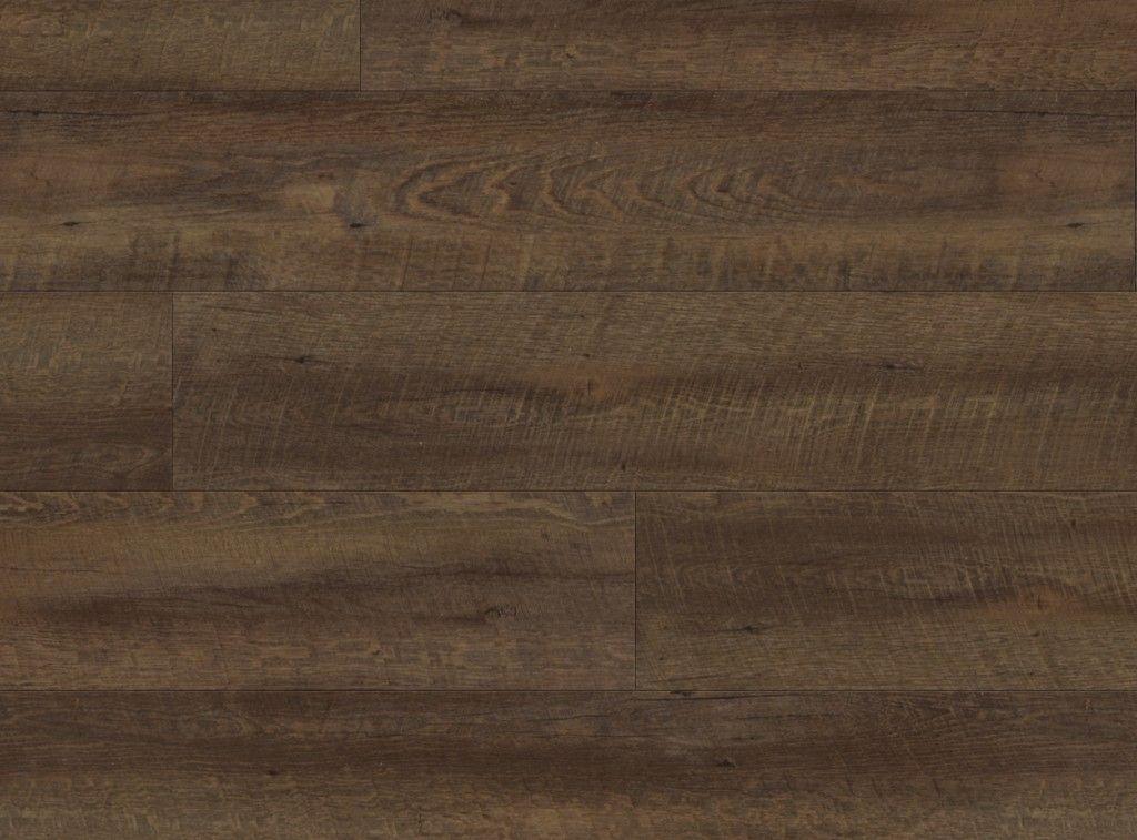 Products Coretec Plus Xl Usfloors Vinyl Wood