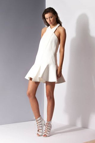 All my days dress– Esther Boutique