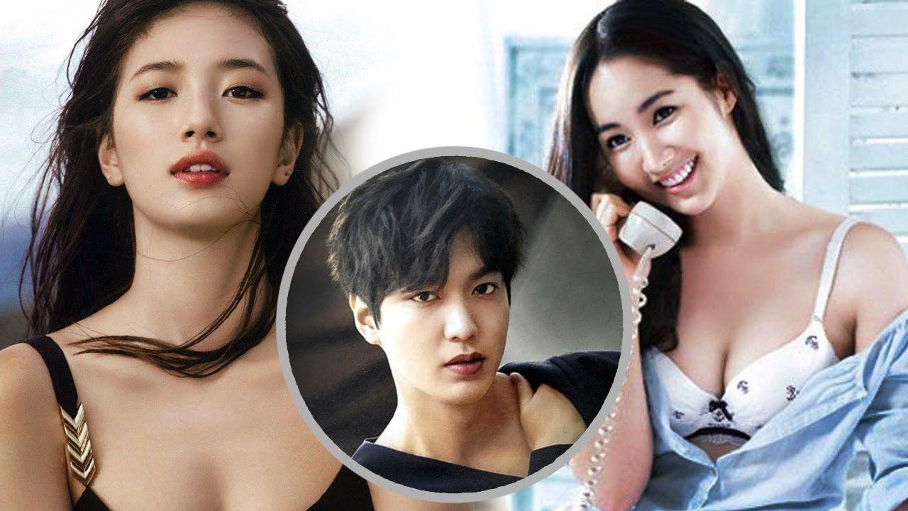 Lee Min Ho Biography Net Worth Family And Girlfriend Bae Suzy 2020 In 2020 Lee Min Ho Lee Min Ho Biography Bae Suzy