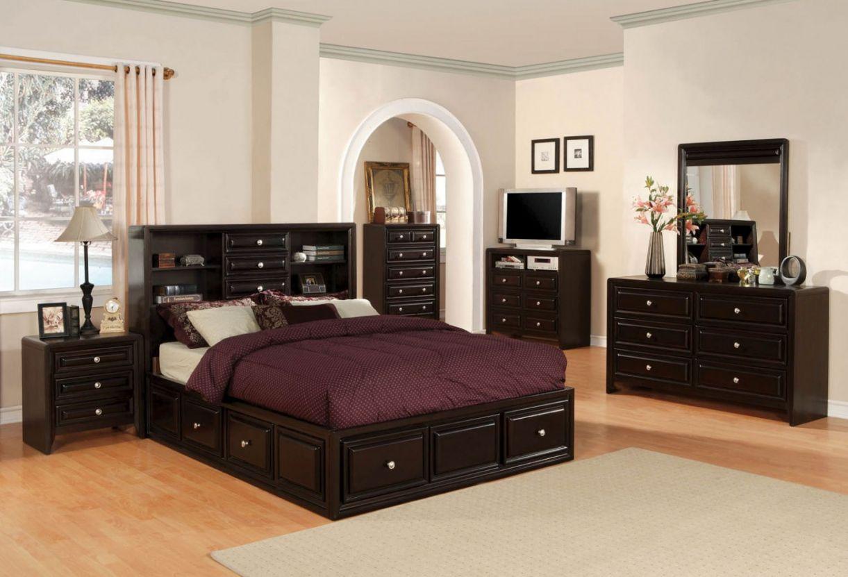 Bedroom Furniture Big Lots - Interior Design Ideas Bedroom Check