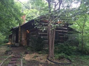 4562 State Road 135 N, Nashville IN 47448 - Zillow
