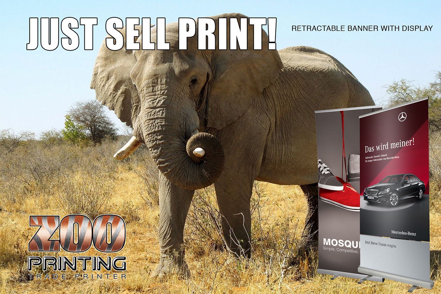 Zoo Printing Wholesale Printing. Sign Up Free Today! http://zooprint.us/6ISkL #Printing #GraphicDesigners #WholesalePrinting #ZooPrinting