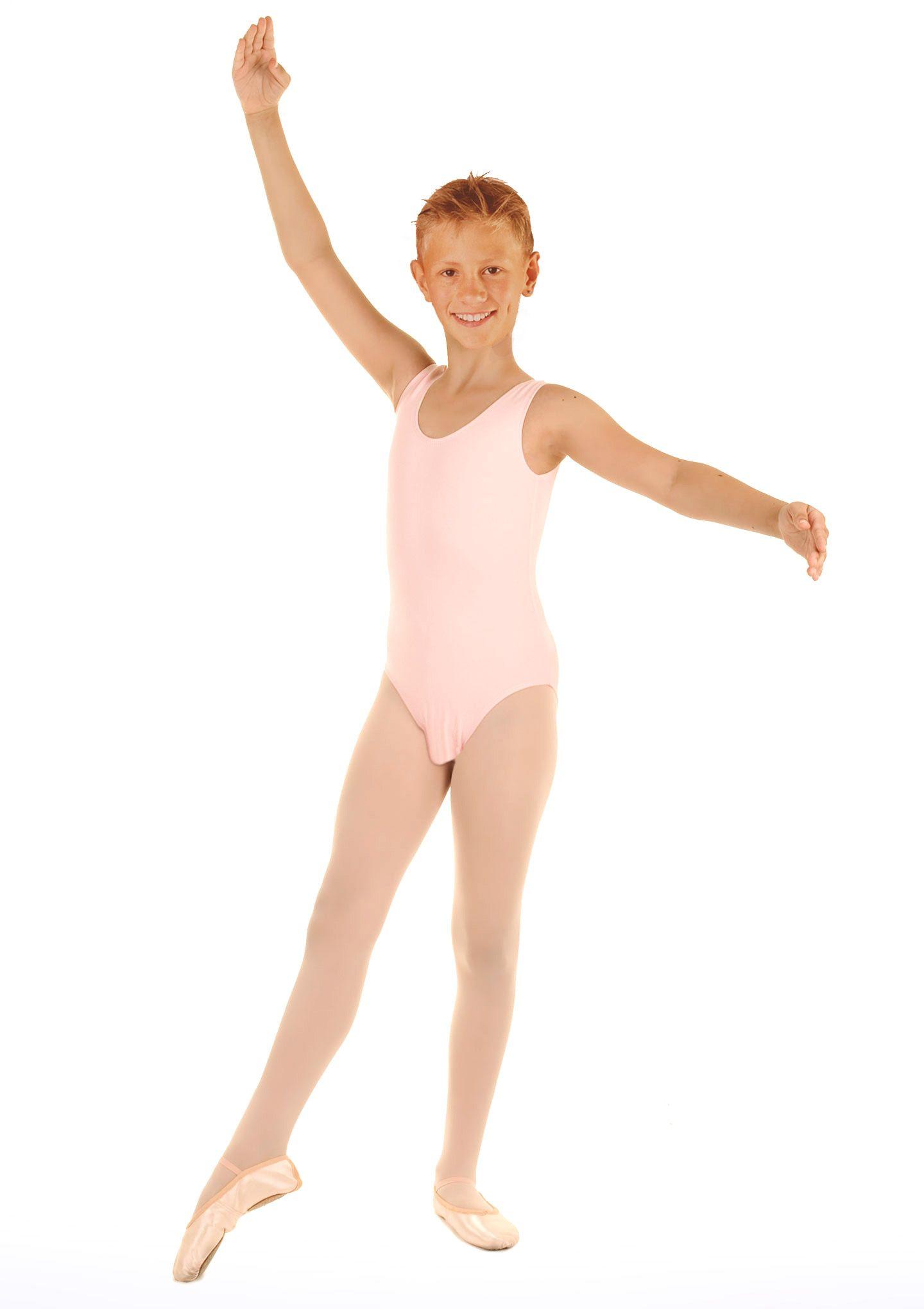 adb8f7df7bd0f Pin by En Pointe on Boys as Ballerinas in 2019 | Boys leotard, Boys wearing  skirts, Ballet girls