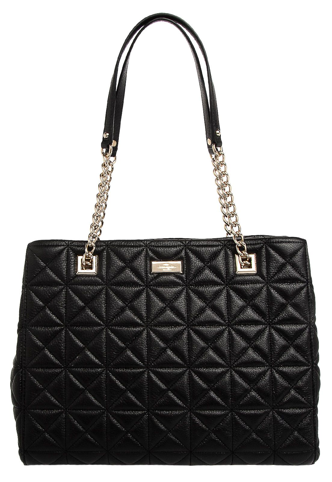 0b7729f06 Bolsa Kate Spade Preta | bag | Bags, Fashion e Shoulder Bag