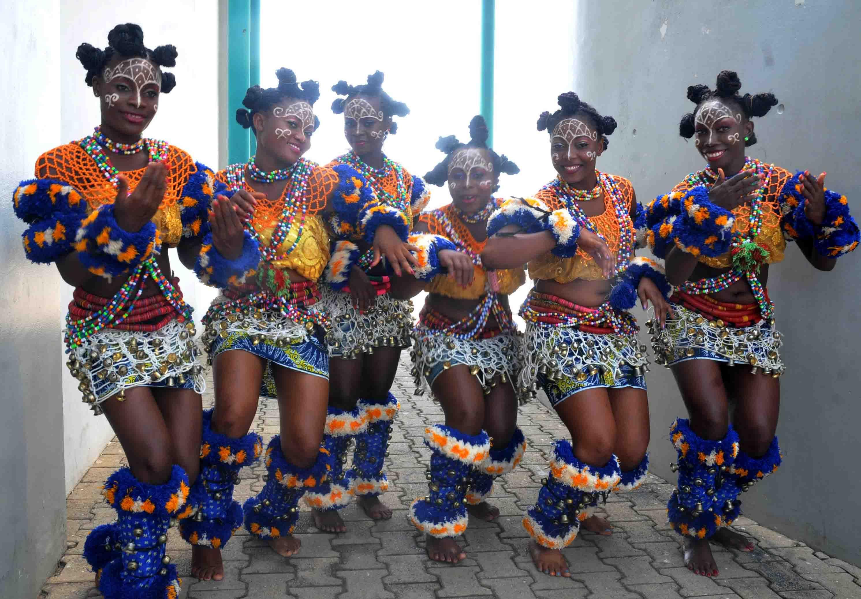 Blogs carnival fever soca calypso jouvert mas
