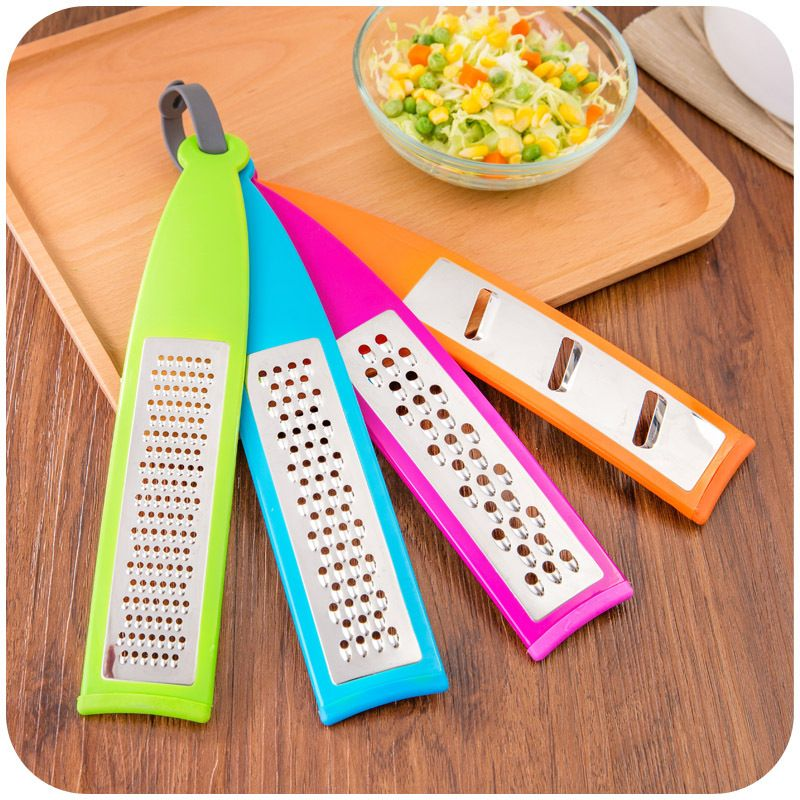 4-Pc-set-Multi-Use-Cheese-Grater-Cheese-Slicer-Ralador-De-Queijo-Fruit-Vegetable-Tools-Speedy.jpg (800×800)