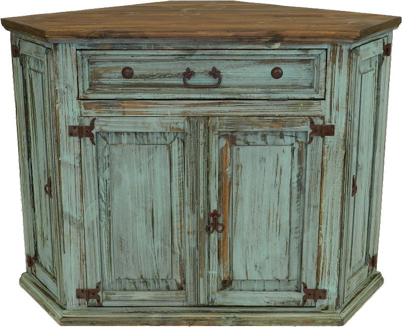 SCI offers a huge selection of antique turquoise TV stand, turquoise corner  TV stand, painted corner TV cabinet and turquoise corner TV cabinet. - Best 25+ Antique Corner Cabinet Ideas On Pinterest Small Corner