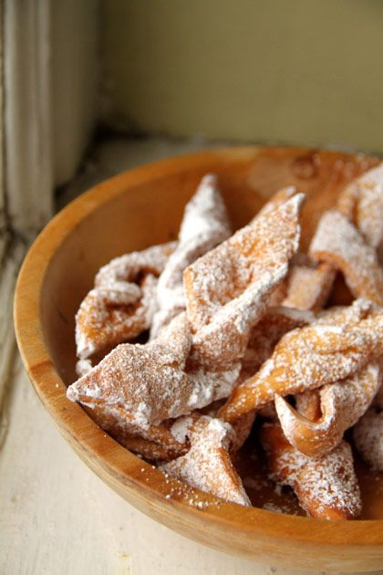 25 christmas food traditions from around the world polish food 25 christmas food traditions from around the world polish dessertspolish recipespolish forumfinder Choice Image