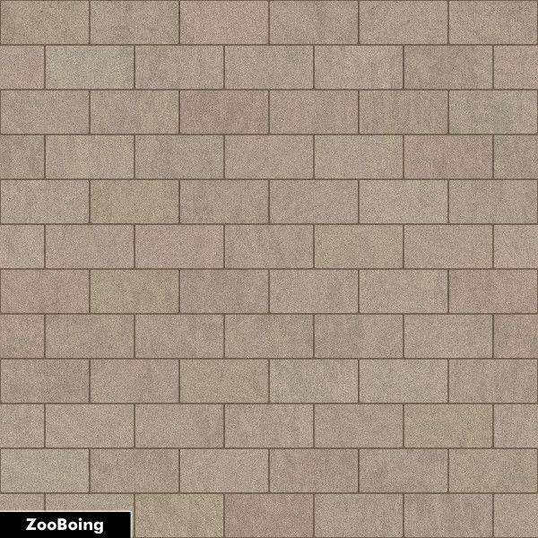 Texture Jpg Cmu Block Brick