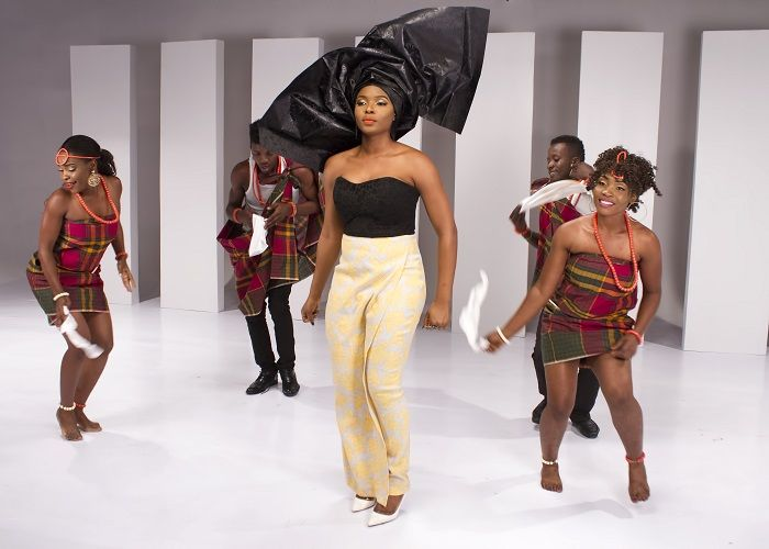 Music for fashion show free download mp3 90