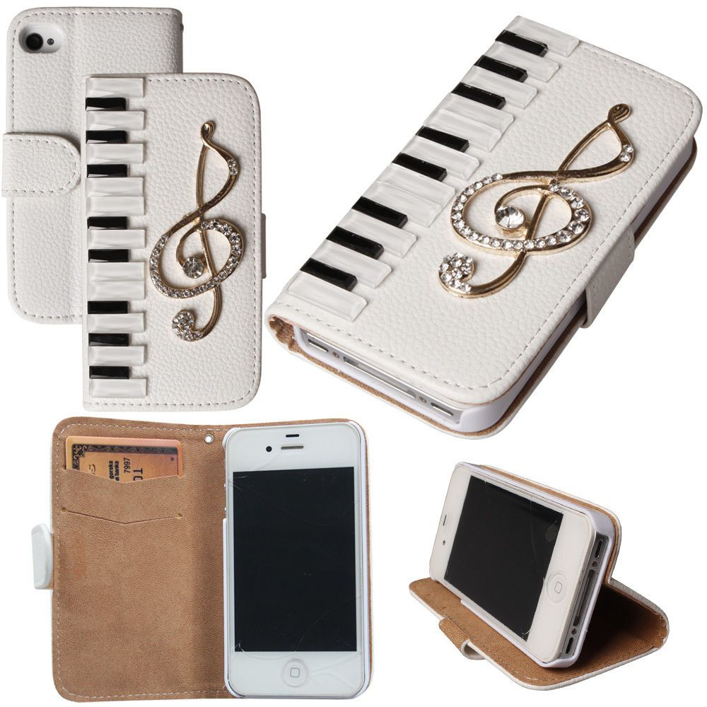 51 Music themed cases ideas   music themed, case, iphone cases