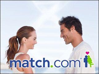 match dating deals