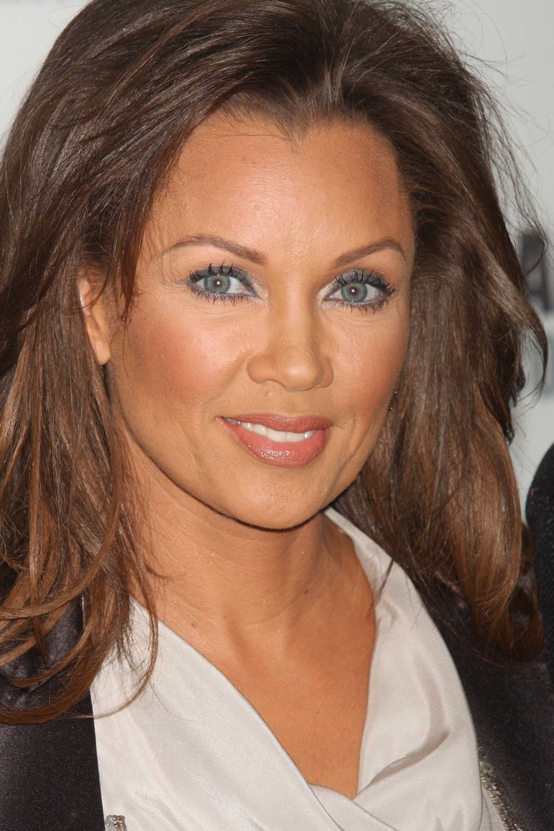 Vanessa-Williams-1.1-e1344728950550.jpg (1800×2700 ... Vanessa Williams