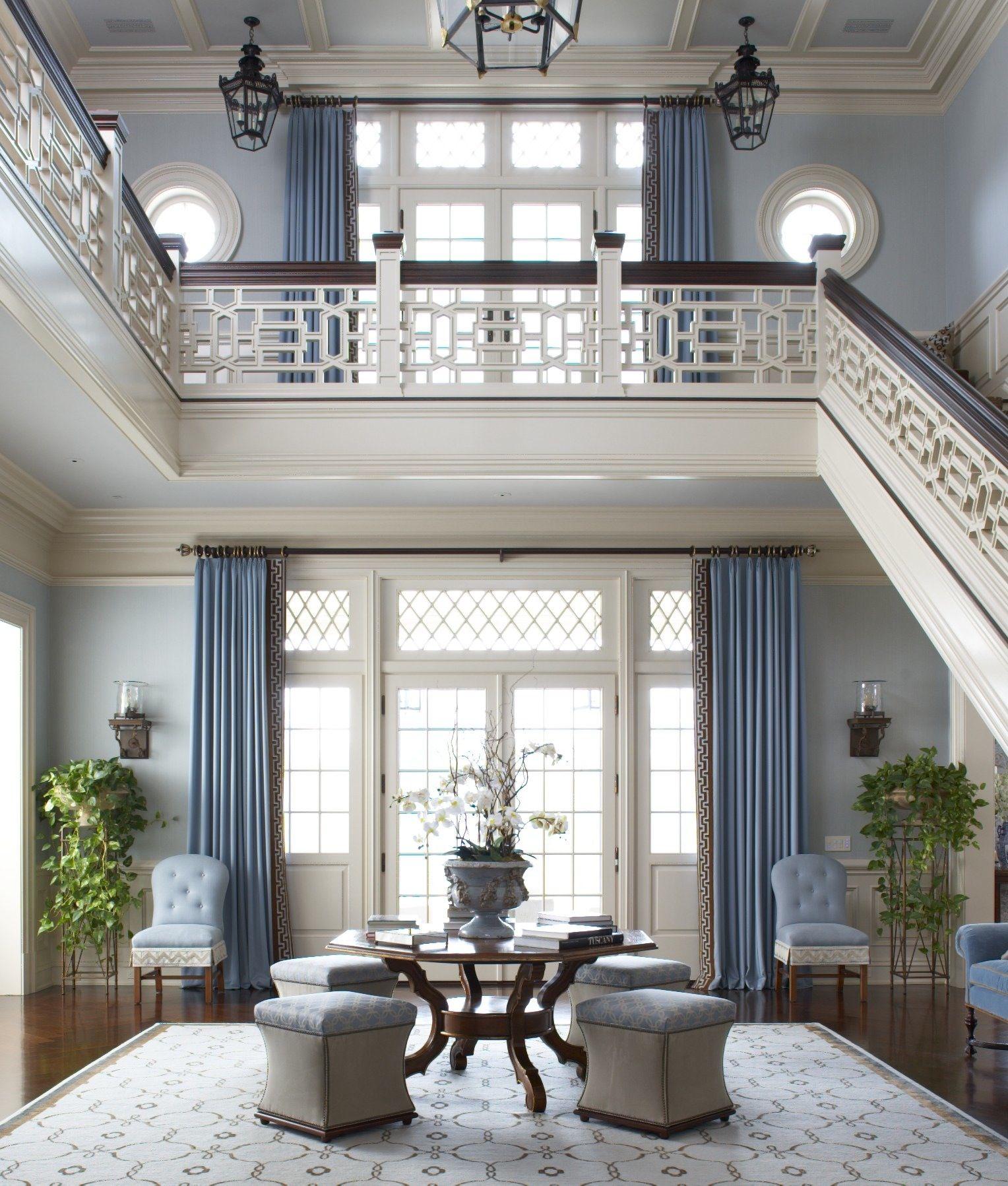 30 Elegant French Door Designs Home House Styles Interior Design