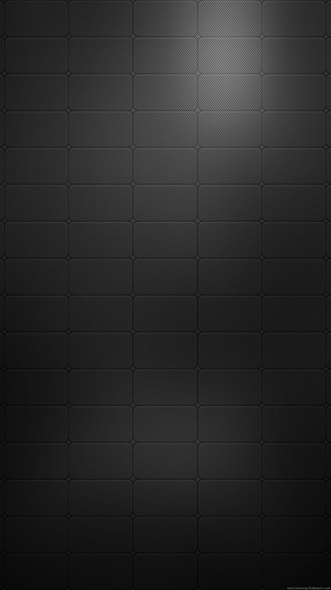 Wallpaper Black Screen Picture In 2020 Black Screen Samsung