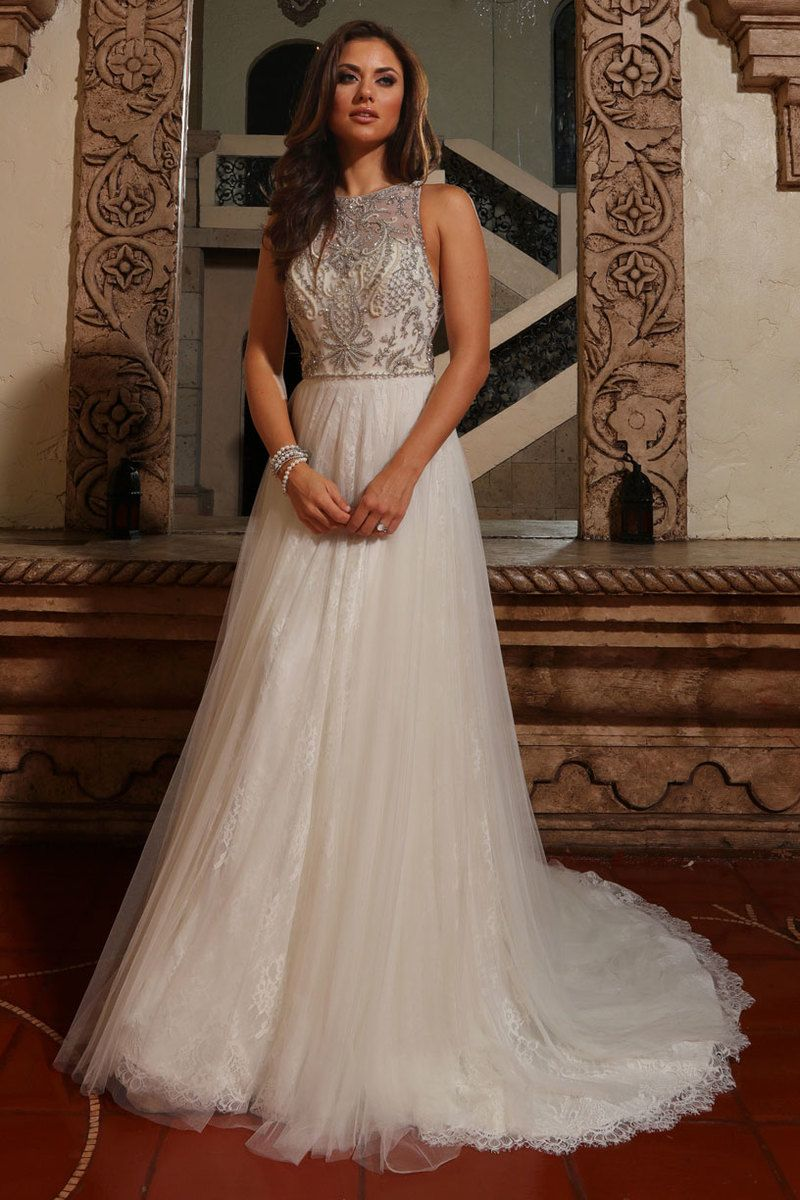 Wedding dress jayne cristiano lucci wedding dresses lucci and