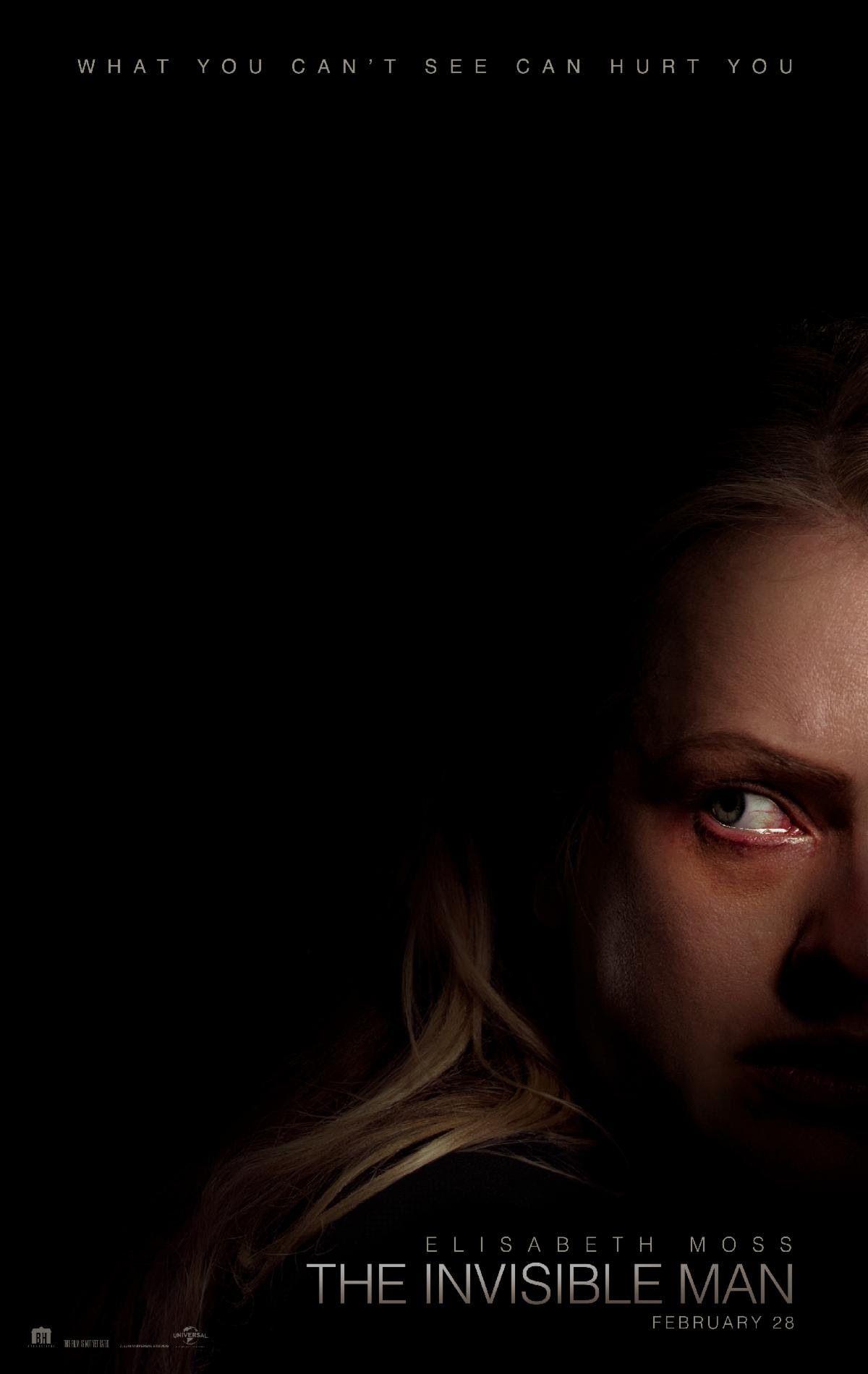 4 U Yerli 9 Film Vizyona Girecek Film Korku Vizyon