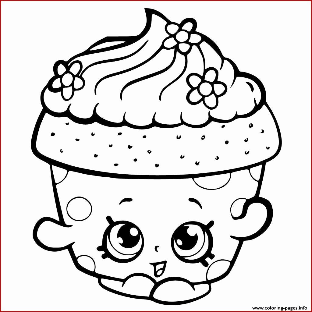 Easy Coloring Book Pages Fresh Coloring Pages Printable Easy Coloring Pages To Draw Cupcake Coloring Pages Shopkins Colouring Pages Easy Coloring Pages