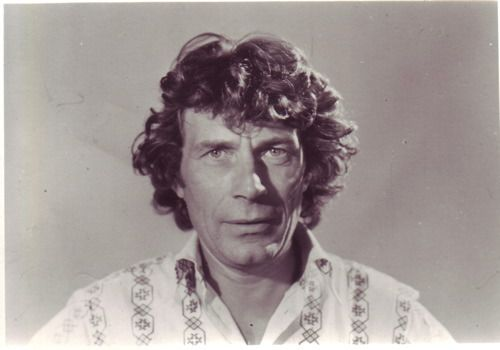 John Berger Ways Of Seeing  Misc  Pinterest  John Berger John Berger Ways Of Seeing Essay John Berger  Years Of Looking  Listening And Seeing  Thats  Synthesis Essay also The Yellow Wallpaper Essay  Argument Essay Topics For High School