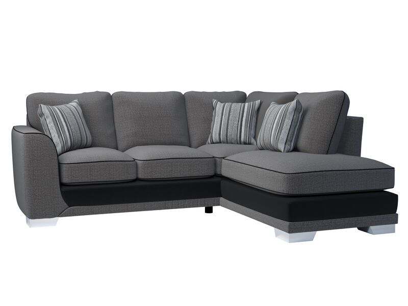Monty 2 Corner 1 Rhf Chaise Standard Back In 2020 Scs Sofas Furniture Couch