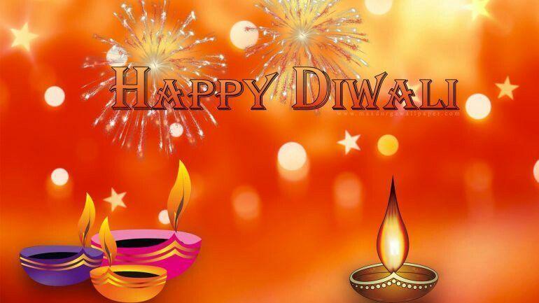 Happy Diwali, Festival of light  #happydiwaligreetings Happy Diwali, Diwali wallpapers, Diwali images, Diwali Greetings, Diwali pics, festival of light, Happy Diwali 2019, Happy Diwali festival card, Happy Deepawali, Happy Deepavali, Happy Diwali quotes #happydiwali Happy Diwali, Festival of light  #happydiwaligreetings Happy Diwali, Diwali wallpapers, Diwali images, Diwali Greetings, Diwali pics, festival of light, Happy Diwali 2019, Happy Diwali festival card, Happy Deepawali, Happy Deepavali, #happydiwaligreetings
