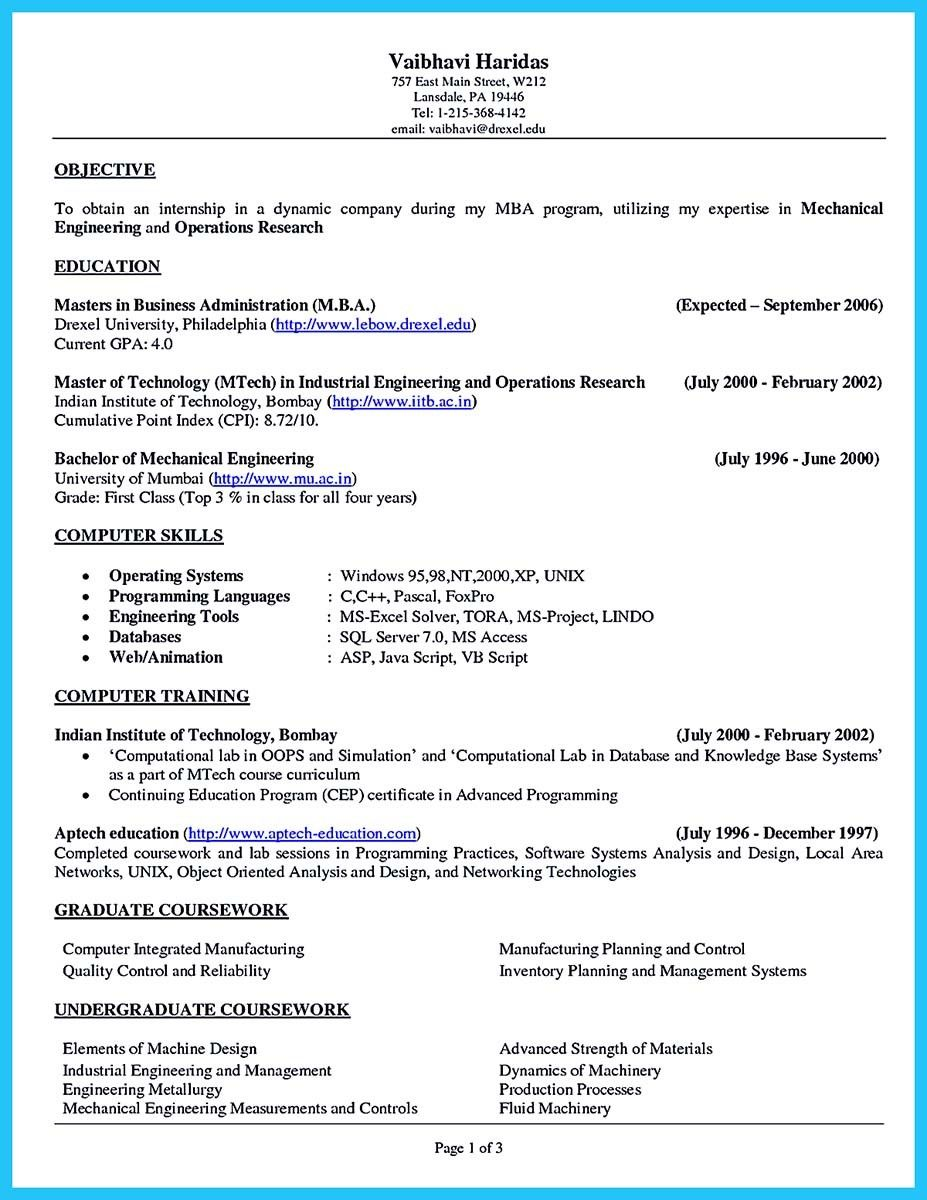 cool worth writing assistant buyer resume to make you get